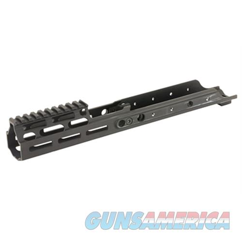 "Kdg Mrex Mlok 6.5"" Blk MRX5-020  Non-Guns > Gunstocks, Grips & Wood"