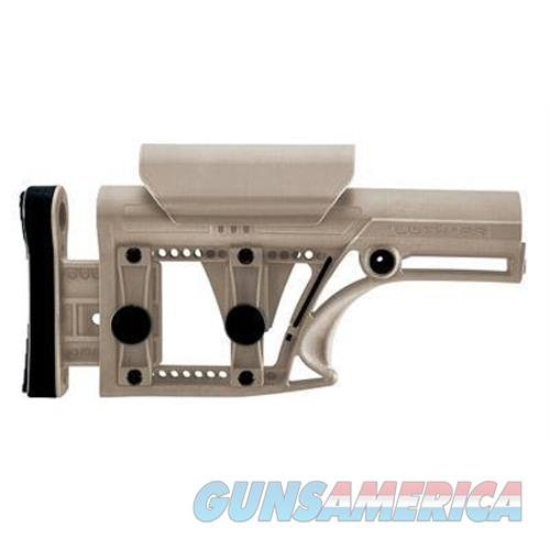Luth-Ar Ar Mba1 Stock Assembly Fde MBA-1F  Non-Guns > Gunstocks, Grips & Wood