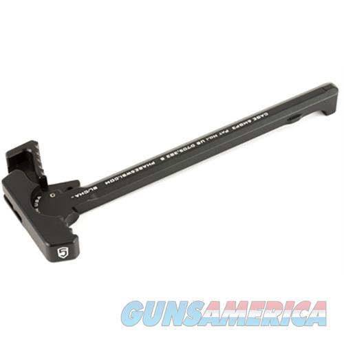 Phase 5 Phase5 Bl Charging Handle 556 BL/CHA  Non-Guns > Gun Parts > Misc > Rifles
