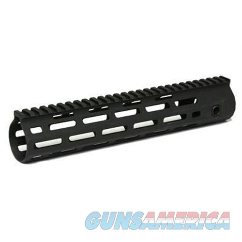 "Kac Urx 4 Mlok Forend Kit 556 10.75"" 32304-1075  Non-Guns > Gunstocks, Grips & Wood"