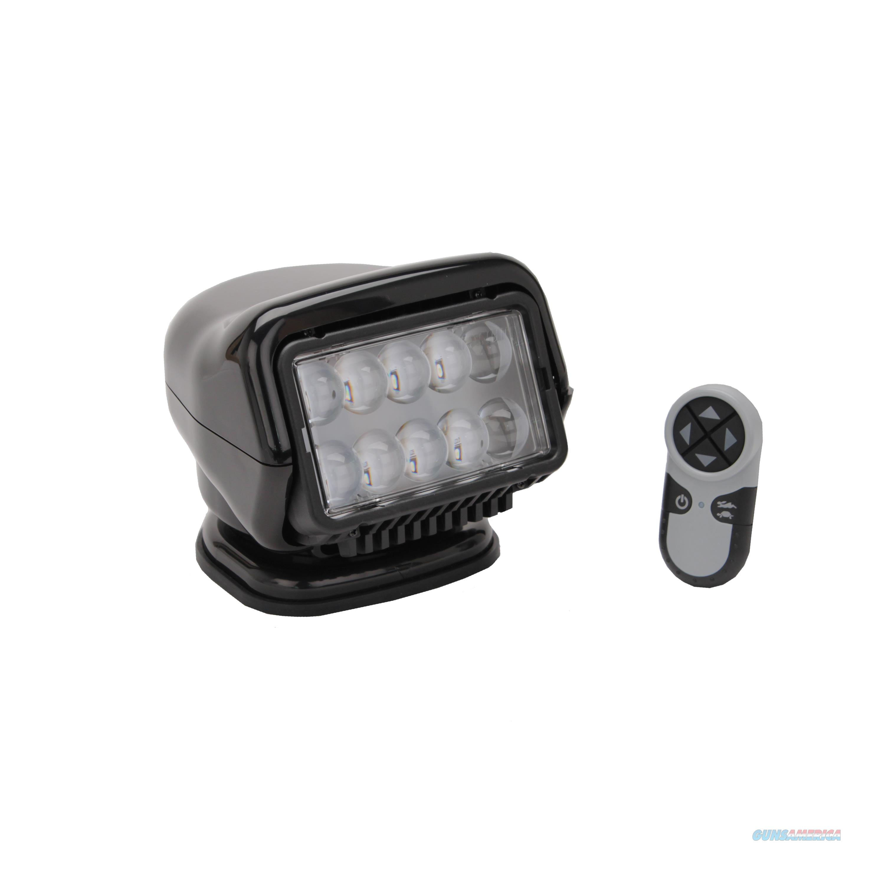 Golight Led Stryker Wireless Handheld Remote 30514  Non-Guns > Miscellaneous