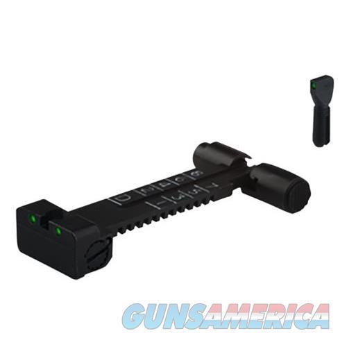 Meprolight Ak-47 33115  Non-Guns > Gun Parts > Misc > Rifles