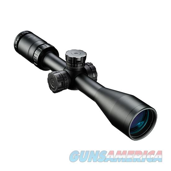 Nikon P-Tac 3-9X40 Matte Mk1-Moa 16530  Non-Guns > Scopes/Mounts/Rings & Optics > Mounts > Other