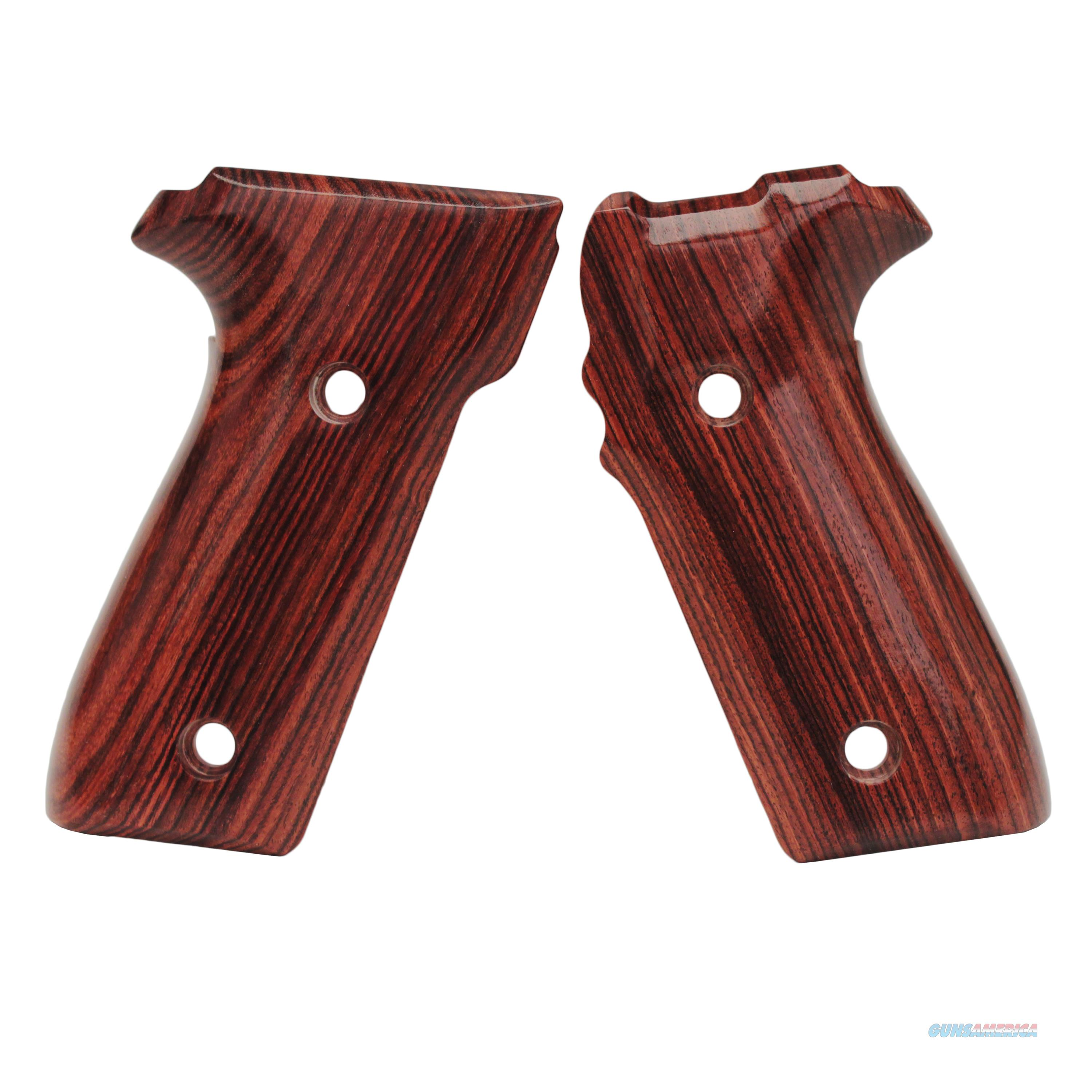 Hogue Sig P228/P229 Grips 28610  Non-Guns > Gunstocks, Grips & Wood