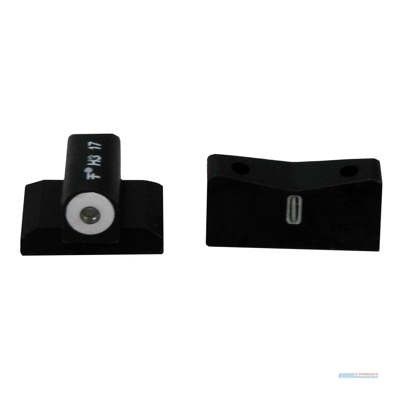 Xs Sights Dxt Big Dot CD-0008S-5  Non-Guns > Iron/Metal/Peep Sights