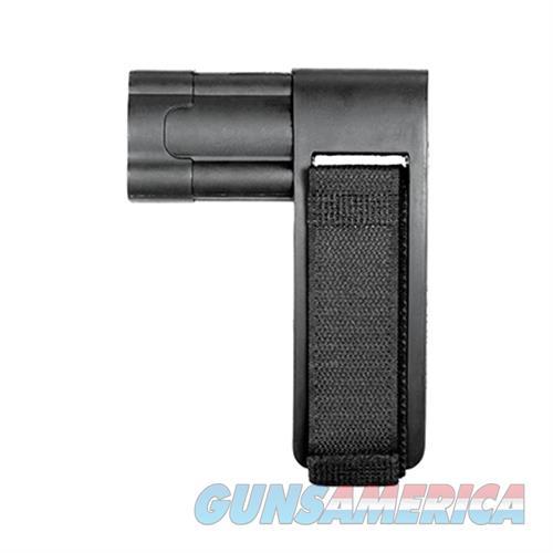 Sb Mini Blk SBMINI-01-SB  Non-Guns > Gunstocks, Grips & Wood