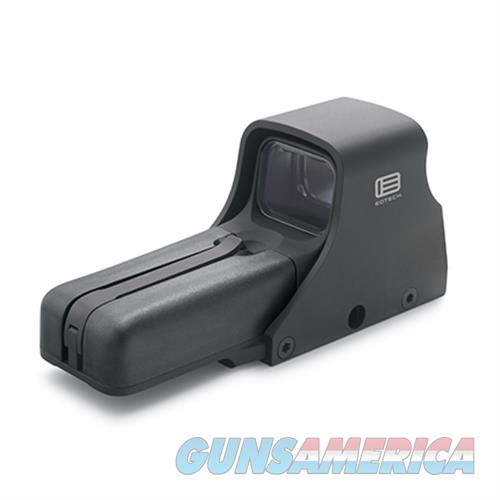 Eotech 552 Xr308 552.XR308  Non-Guns > Iron/Metal/Peep Sights