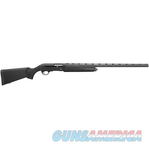 "Remington Rem V3 Field Sport 12Ga 26"" Syn Blk 83401  Guns > Shotguns > R Misc Shotguns"
