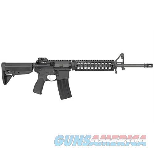 """Bravo Company Bcm Mid-16 Mod 2 5.56 16"""" 30Rd Blk 750-133  Guns > Rifles > B Misc Rifles"""