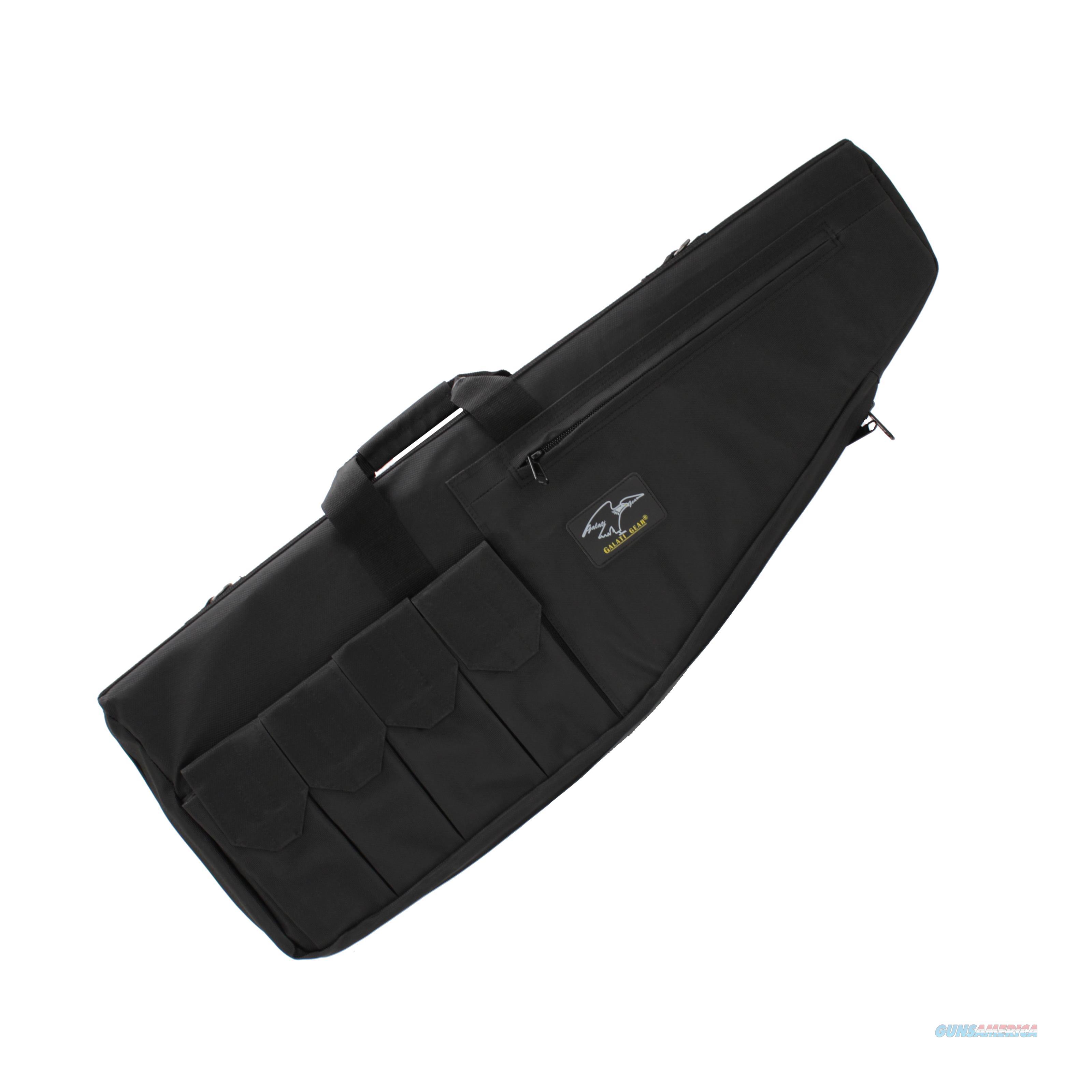 Galati Gear Rifle Case 3508XT  Non-Guns > Gun Cases