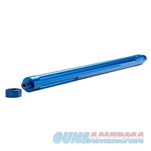 Tactical Solutions, Inc Tac Sol X-Ring 10/22 Tb Blue 1022 THD-06  Non-Guns > Barrels