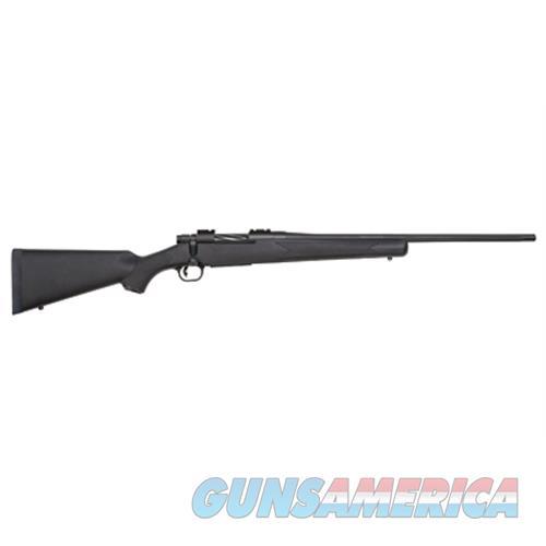 """Msbrg Patriot Syn 22"""" 6.5Cm 4Rd 27909  Guns > Rifles > MN Misc Rifles"""