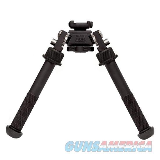 Barrett Mrad Bipod 12613  Non-Guns > Gun Parts > Misc > Rifles