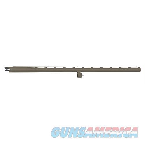 Mossberg Bbl 500 12Ga 20 Accu Set Bd Sght 90019  Non-Guns > Barrels