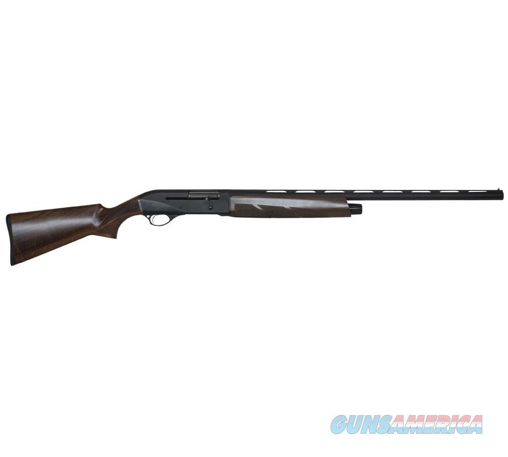 """Cz 720 G2 20-26"""" Wood Stock 06440  Guns > Shotguns > C Misc Shotguns"""