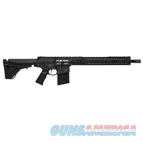 "Black Rain Skull 308Win 16"" 20Rd Blk BRO-FORCE-SKULL-308  Guns > Rifles > B Misc Rifles"