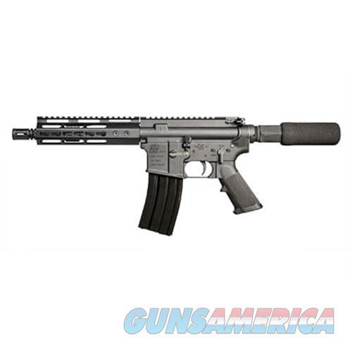 "M215 Micro 5.56 7"" IODM15P7KM  Guns > Pistols > IJ Misc Pistols"
