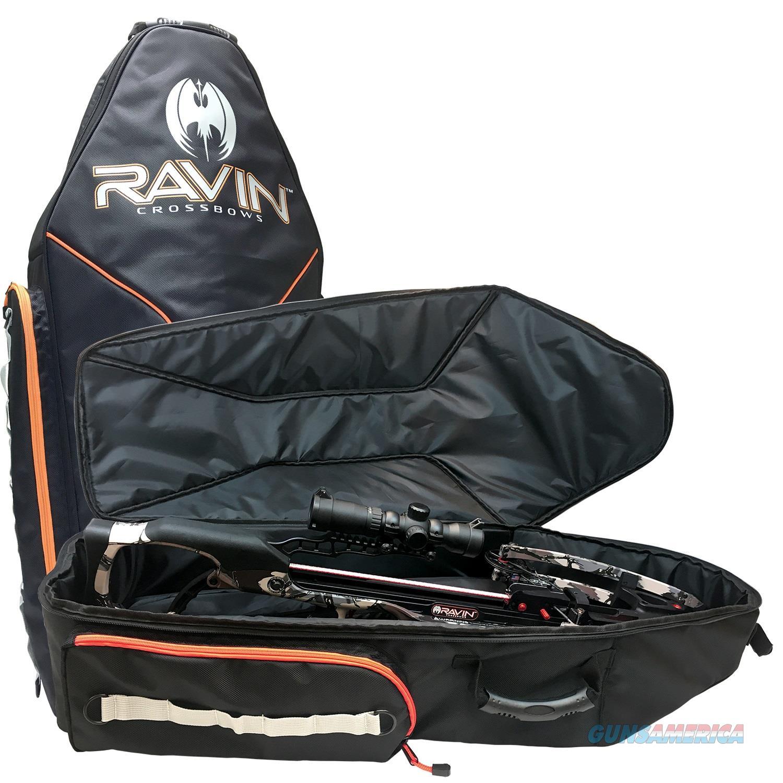 Ravin Crossbow Soft Case R180  Non-Guns > Gun Parts > Misc > Rifles