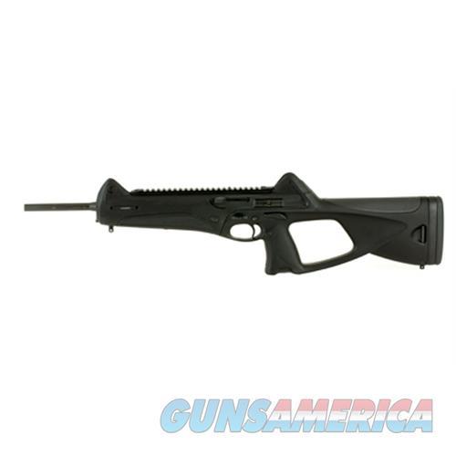 """Beretta Cx4 Storm 9Mm 15Rd 16.6"""" JX49220M  Guns > Rifles > B Misc Rifles"""