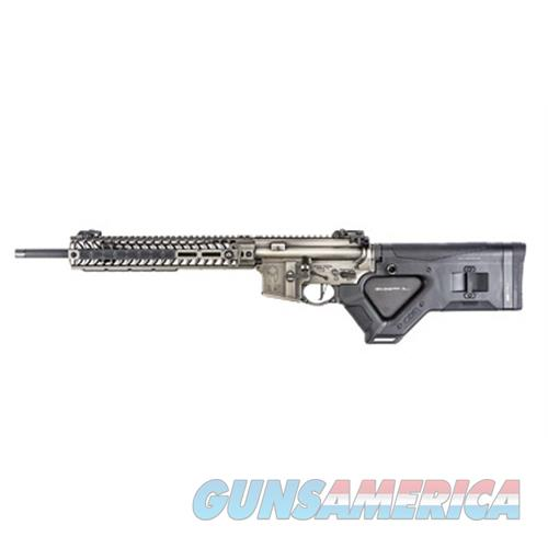 "Spikes Tactical Spike's Spartan Rfl 556Nato 16"" Hera STR5570-M2R-C  Guns > Rifles > S Misc Rifles"