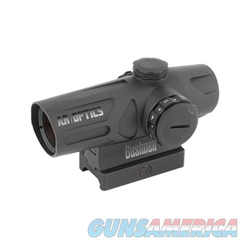 Bushnell Ar Optics Enrage Red Dot AR751305  Non-Guns > Gun Parts > Misc > Rifles