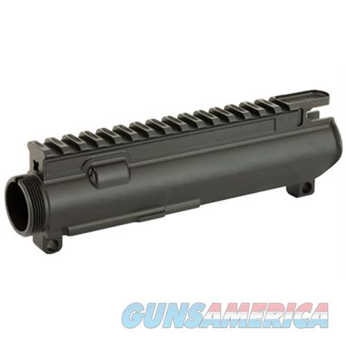 2A 2A Balios-Lite Billet Upper Receiver 2A-MCBU-4  Non-Guns > Gun Parts > M16-AR15 > Upper Only