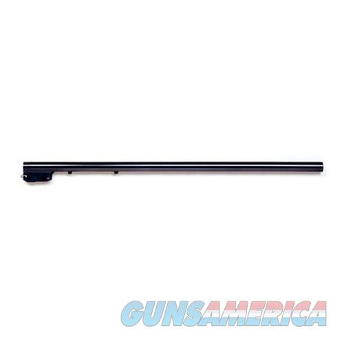 Thompson Center G2 Contender Barrel, 6.8 Remington 06234202  Non-Guns > Barrels