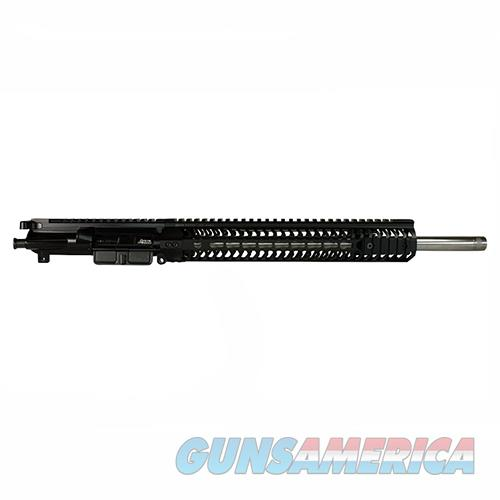 "Odin Works Complete Upper, 12.50"" CU-12-KM-16-ML-ADJ GB  Non-Guns > Gun Parts > Misc > Rifles"
