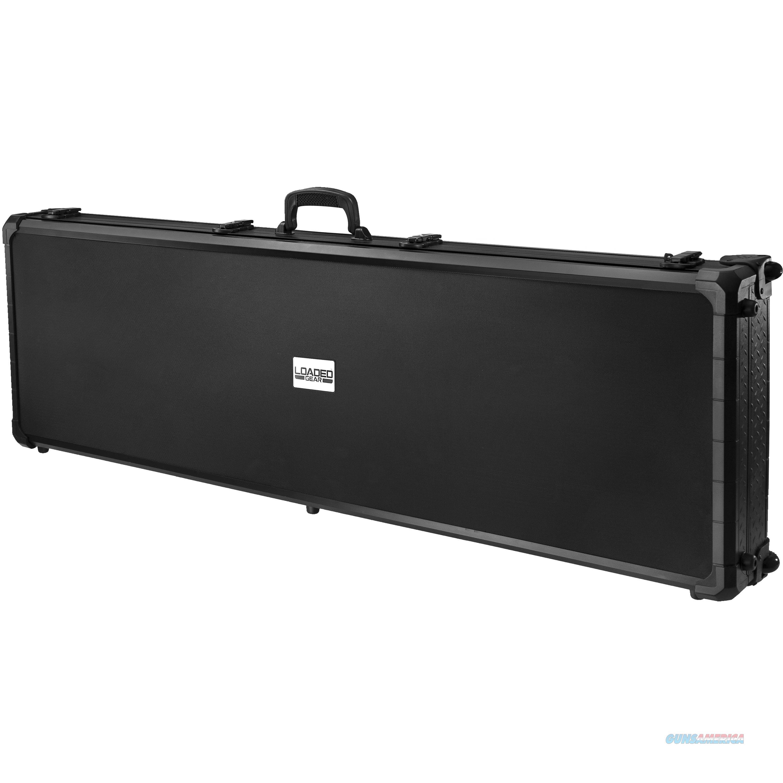 Barska Optics Loaded Gear BH11952  Non-Guns > Gun Cases
