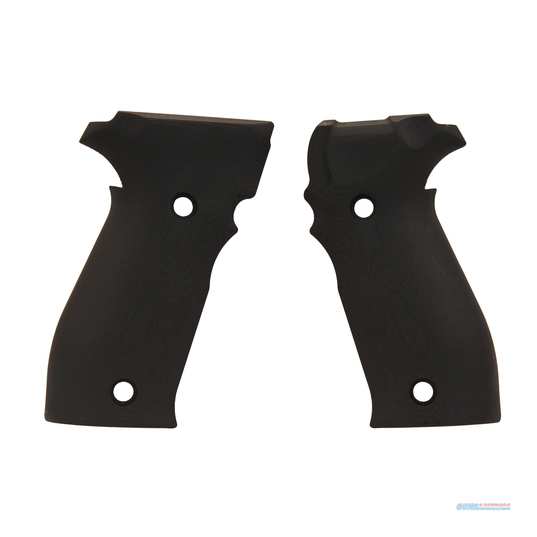 Hogue Sig P226 Grips 23149  Non-Guns > Gunstocks, Grips & Wood