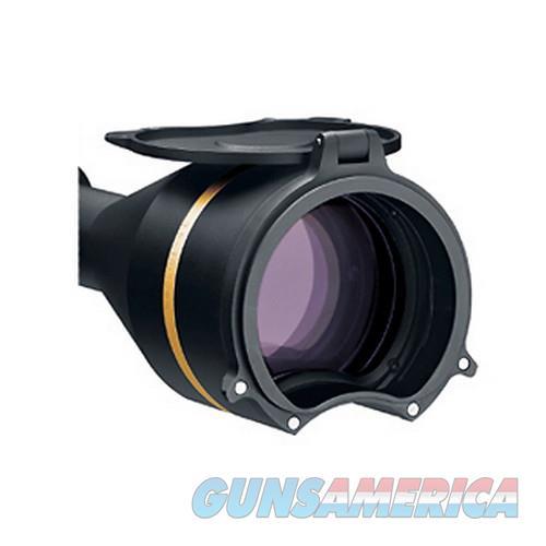 Leupold Lens Cover Alum Flip Vxl56 62825  Non-Guns > Scopes/Mounts/Rings & Optics > Mounts > Other