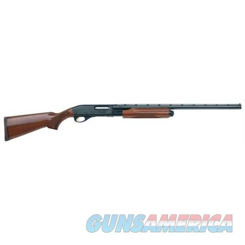 Model 870 Wing 20Ga 26949  Guns > Shotguns > R Misc Shotguns