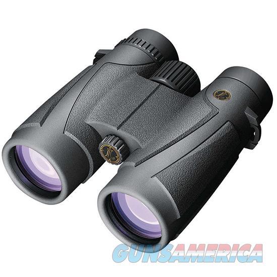 Leupold Bino 8X42 Mckenzie Shadow Grey 173787  Non-Guns > Scopes/Mounts/Rings & Optics > Mounts > Other