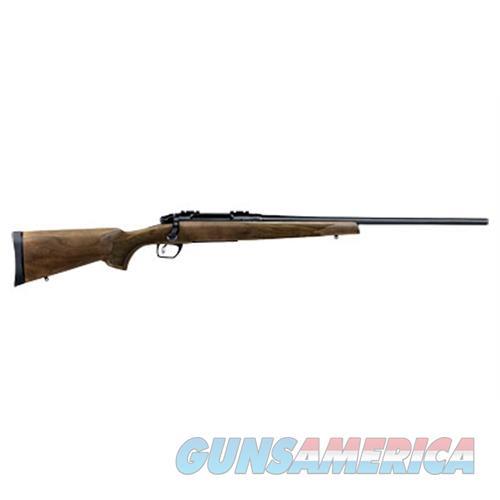 "Remington Rem 783 3006 22"" Bl Wlnt 85872  Guns > Rifles > R Misc Rifles"