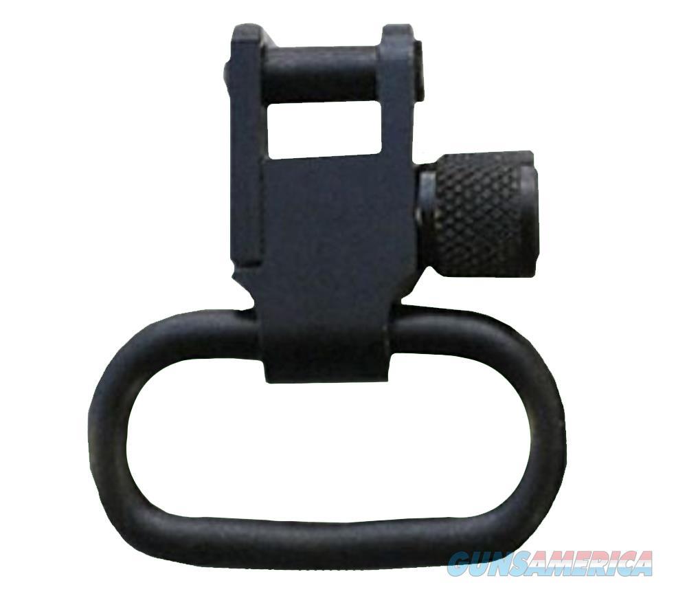 "Grovtec Us Inc Gthm81 96 - Locking Gt 1"" Swivel GTHM81  Non-Guns > Iron/Metal/Peep Sights"