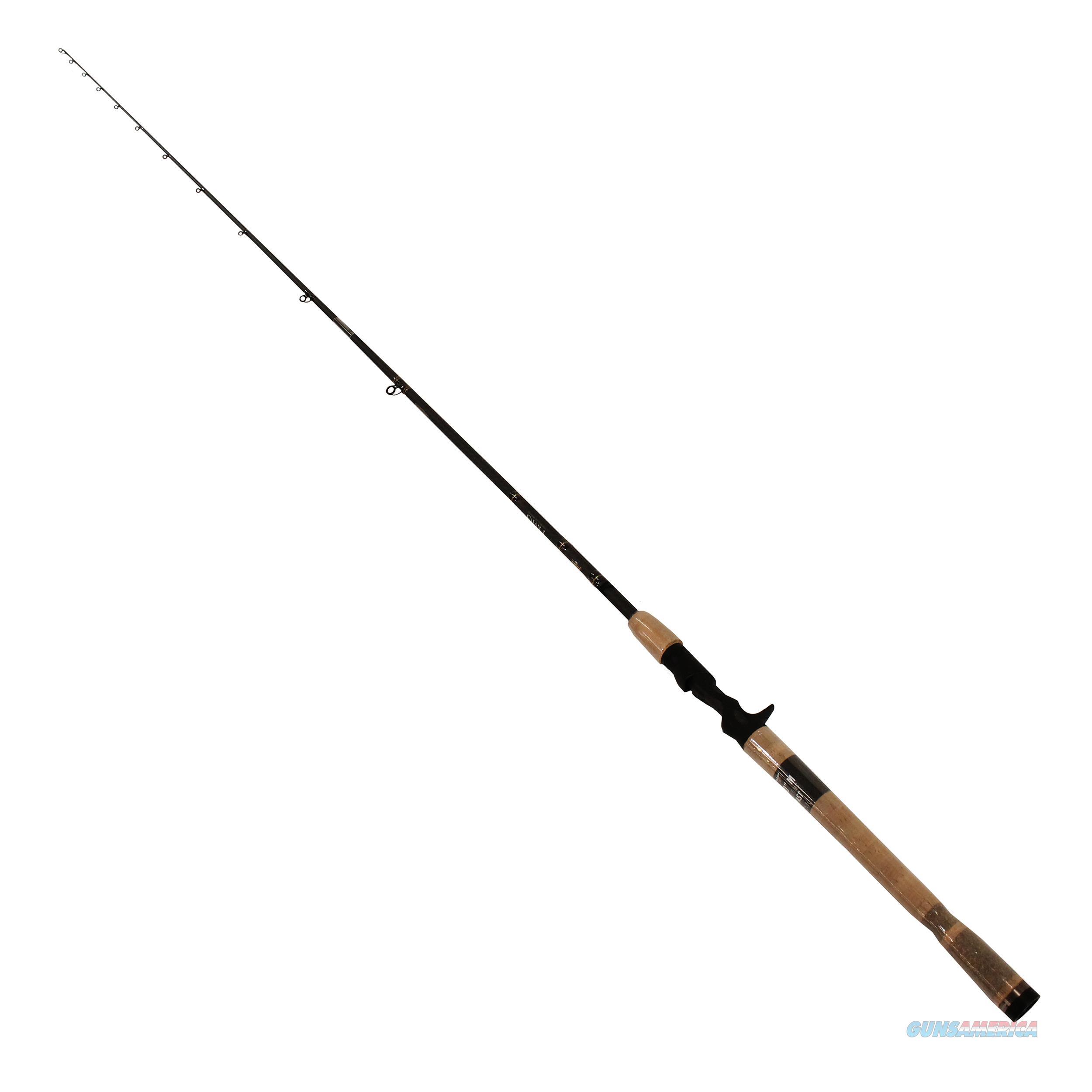 Fenwick Hmg Casting Rod HMG70M-FC  Non-Guns > Fishing/Spearfishing