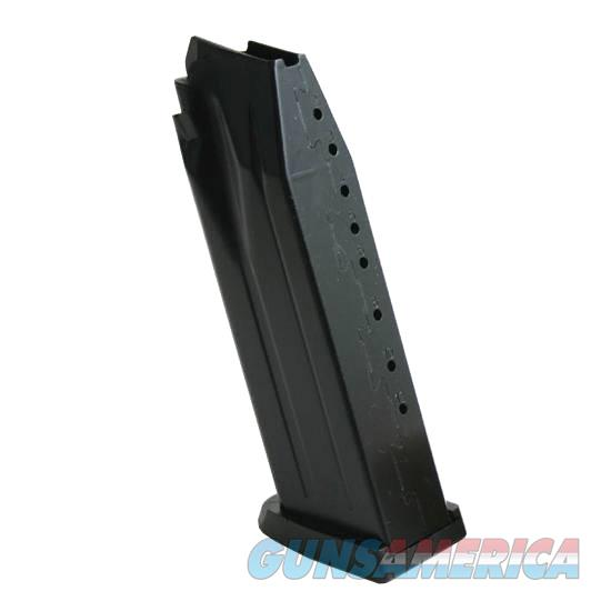 Heckler & Koch Mag Mark 23 45Acp 12Rd 215668S  Non-Guns > Magazines & Clips > Rifle Magazines > Other