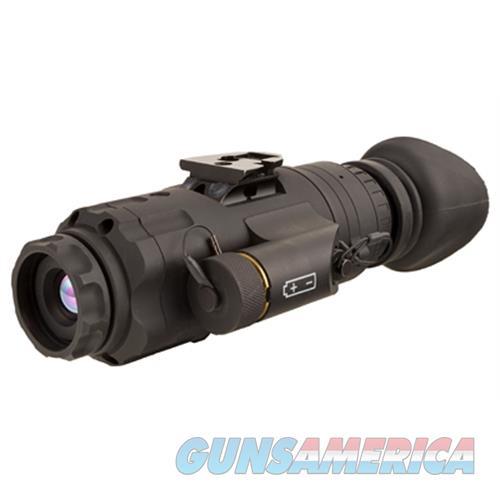 Trijicon Electro Optics Trijicon Ir Ptrl M300w 19Mm Blk IRMO-300  Non-Guns > Scopes/Mounts/Rings & Optics > Rifle Scopes > Variable Focal Length