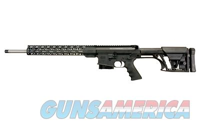 "Windham Weaponry Windham 6.5 Creedmoor 20"" 5Rd Blk R20FSFSL-65  Guns > Rifles > Windham Weaponry Rifles"