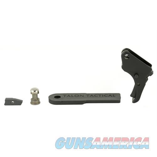 Apex Tactical Specialties Inc Apex M2.0 Shield Enhncmnt Trggr Kit 100171  Non-Guns > Gun Parts > Misc > Rifles