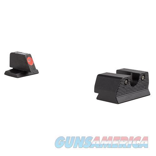 Trijicon Hd Xr Night Sight Set FN603-C-600891  Non-Guns > Iron/Metal/Peep Sights