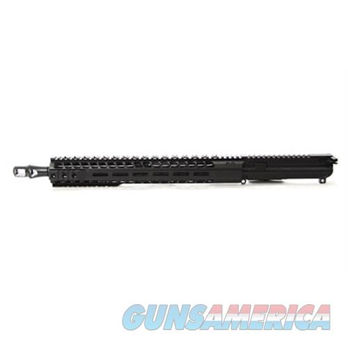 "Radical Complete Uppr 458Socom 16"" CFU16-458SOC-15MHR  Non-Guns > Gun Parts > M16-AR15 > Upper Only"