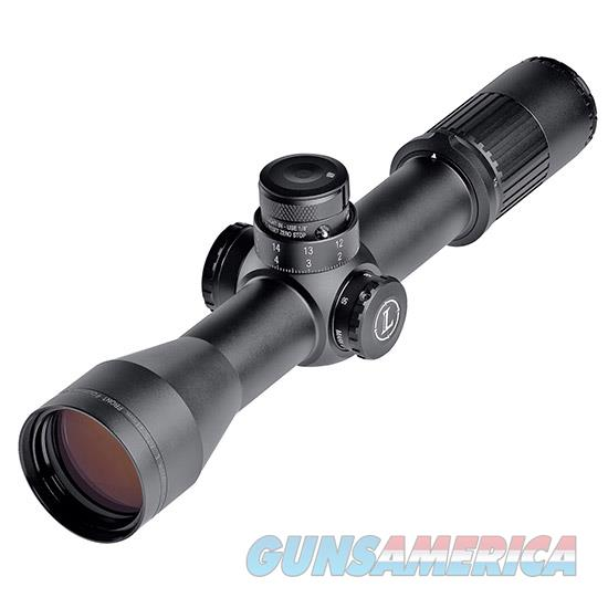 Leupold Mk6 3-18X44mm M5b2 Matte Ffp Tmr 115943  Non-Guns > Scopes/Mounts/Rings & Optics > Rifle Scopes > Variable Focal Length