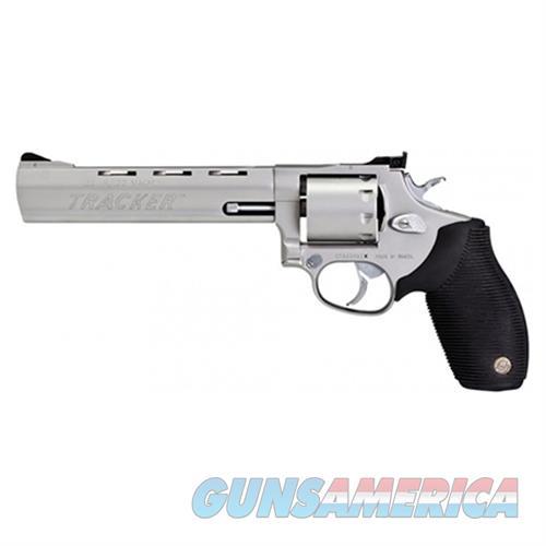 """M992 Tracker .22Lr/Mag Ss 6.5"""" 2-992069  Guns > Pistols > TU Misc Pistols"""