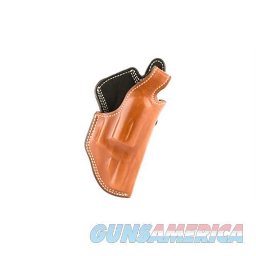 Desantis Dual Angle S&W Gov Rh Tan 016TCV1Z0  Non-Guns > Gun Parts > Misc > Rifles