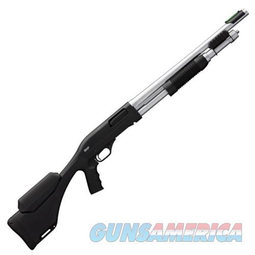 Sxp Shadow Marine Def 12-3 18 512328395  Guns > Shotguns > W Misc Shotguns