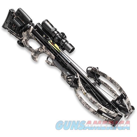Ten Point Stealth Nxt Pkg Acudraw CB180193812  Non-Guns > Archery > Parts