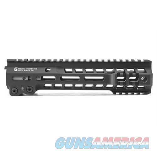 """Geissele 9.5"""" Sp Md Rl Mk13 Mlok Blk 05-577B  Non-Guns > Gunstocks, Grips & Wood"""