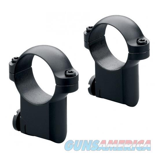 Leupold Rings 30Mm Rug M77 Super High Ext Matte >>> 52305  Non-Guns > Scopes/Mounts/Rings & Optics > Mounts > Other