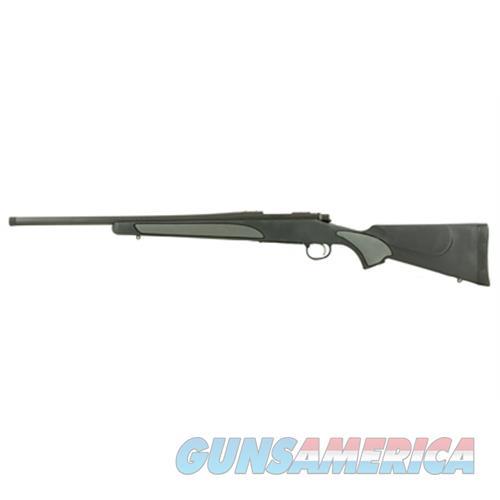 "Remington Rem 700 Sps Threaded 223Rem 20"" Bl/S 84158  Guns > Rifles > R Misc Rifles"